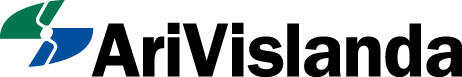AriVislanda
