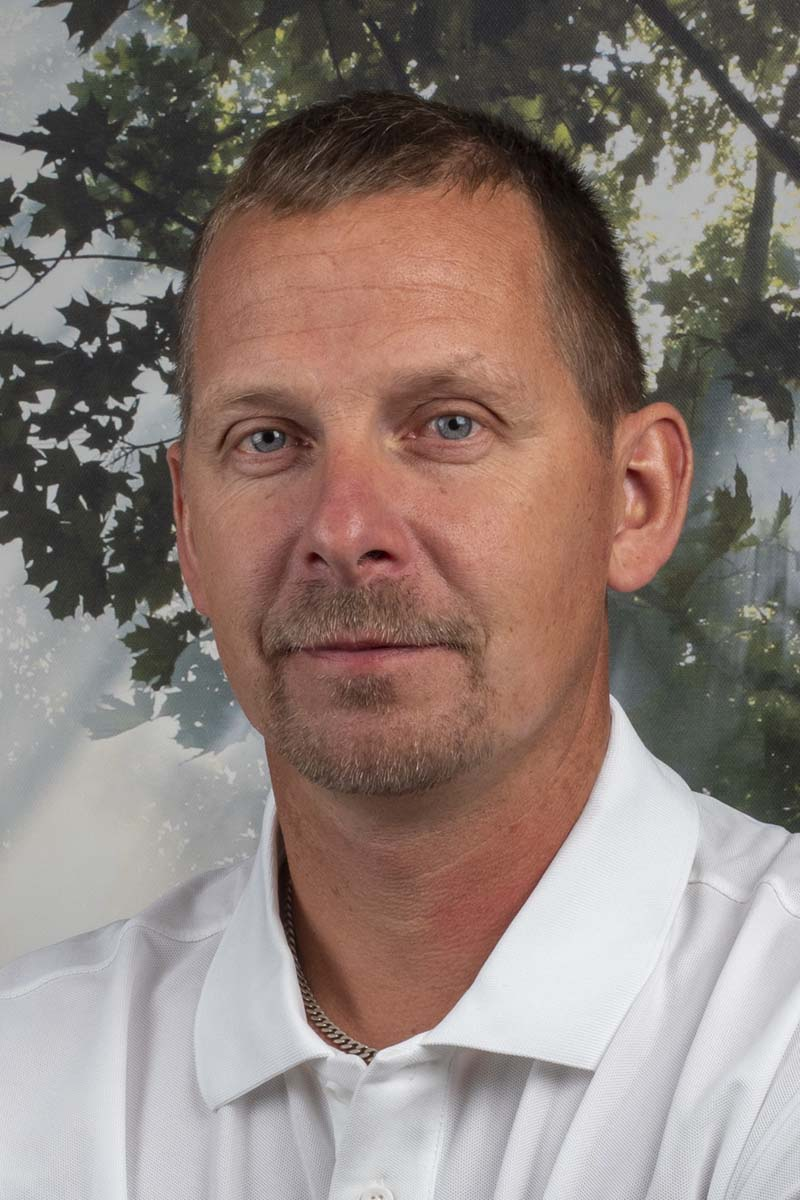 Björn Holst