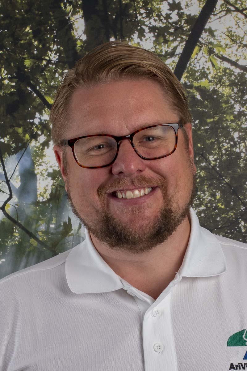 Markus Folkesson