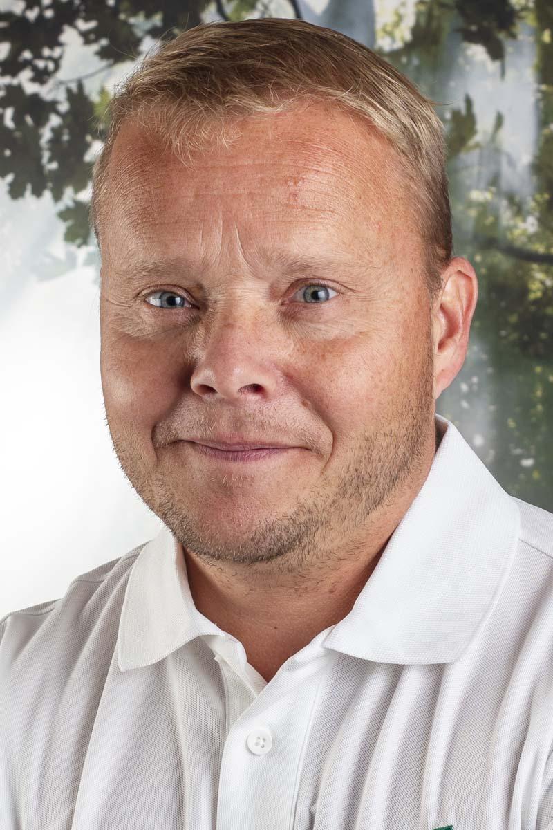 Тобиас Юханссон